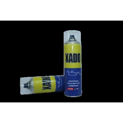 Xado - 500 ml